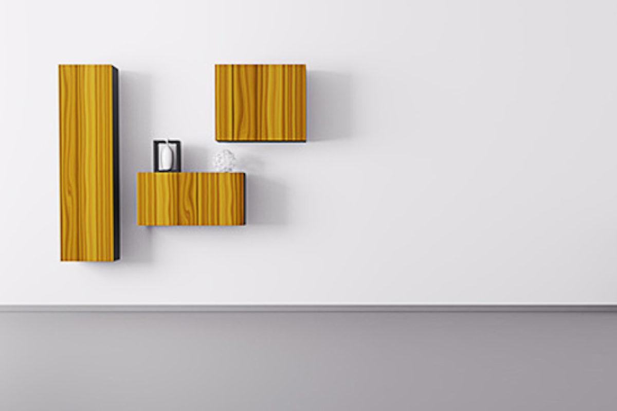 junge tischler zeigen ihre gesellenst cke. Black Bedroom Furniture Sets. Home Design Ideas
