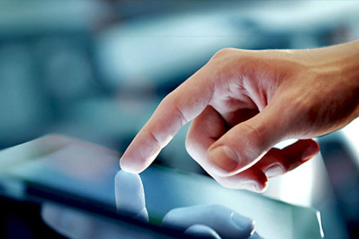53404c5e1cd721 Praxisbeispiel  Wie Handwerker einen erfolgreichen Onlineshop umsetzen