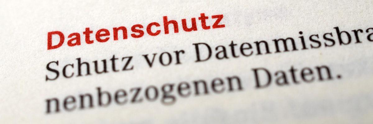 Datenschutzerklärung - Handwerkskammer zu Leipzig