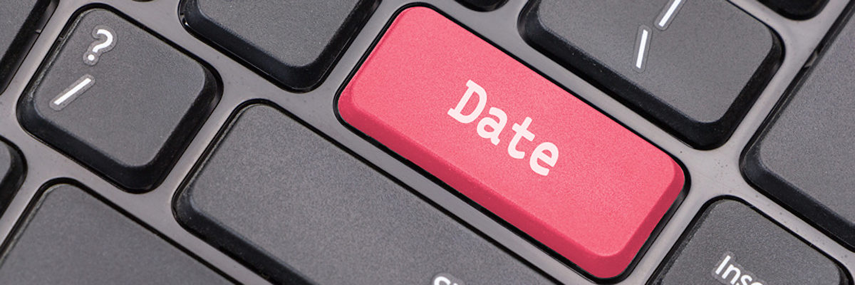 Geschwindigkeit Dating in der Nähe von rockford il