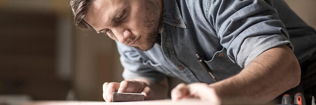 Tischler Leipzig junge tischler zeigen ihre gesellenstücke handwerkskammer zu leipzig
