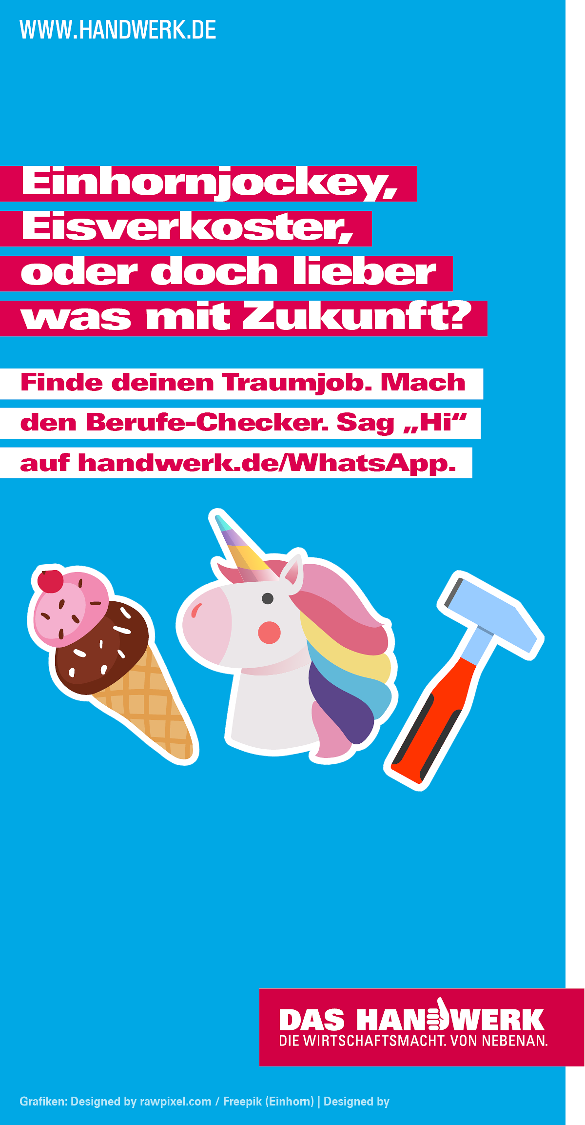 WhatsApp-Berufe-Checker.